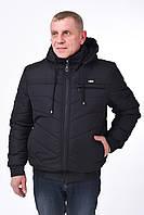 Куртка мужская весна-осень АЛ1568