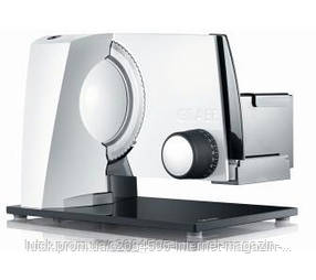 GRAEF Evo E20 White