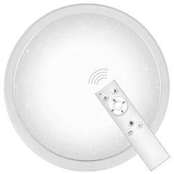 Светодиодный светильник STARLIGHT Feron AL5000 100W 3000-6500K Код.59236