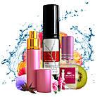 Обзор мини-парфюмерии: любимый аромат всегда с тобой!