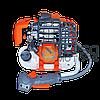 Бензокоса Limex Pro Line ВТ 520ba