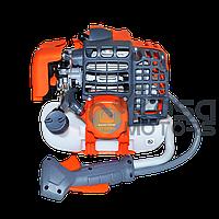 Бензокоса Limex Pro Line ВТ 520ba, фото 1