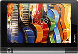 "Lenovo Yoga Tablet 3-850 8"" 16 GB Black"