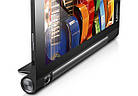 "Lenovo Yoga Tablet 3-850 8"" 16 GB Black, фото 10"