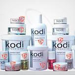 НОВИНКА!!! KODI PROFESSIONAL профессиональные материалы для наращивания и дизайна ногтей