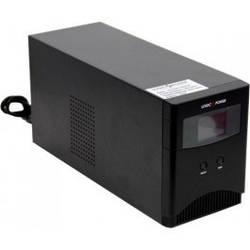 UPS линейно-интерактивные / UPS с правильной синусоидой / UPS гибридный МРРТ