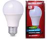 Светодиодная лампа Ultralight A60-10W-Y E27