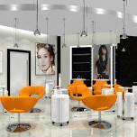 АКЦІЯ!!!Професійне обладнання для салонів краси-знижка 3%