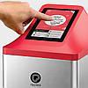 Cofee Ripple Maker | Пищевой 3D - принтер | Печать на напитках