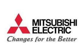 Premium Class сегмент кондиционеры Mitsubishi Electric