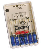 Dentsply H-Files, фото 1