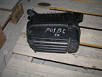 Корпус воздушного фильтра Volkswagen Passat B6, 2.0 FSI, BUY, JUC 2005-2010, 1K0129607AQ