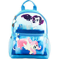 Рюкзак дошкольный Kite 534 My Little Pony LP18-534XS, фото 1