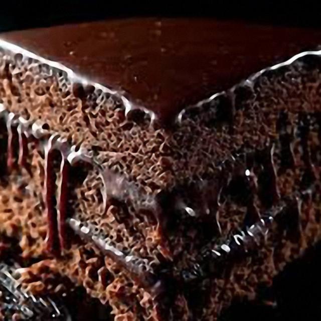 Гарячий шоколад «Шоколадний шок» 100 г