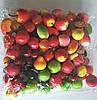 Ассорти декоративных фруктов, фото 2