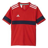 Детская футболка Adidas KONN 16 (Артикул:AJ1391)