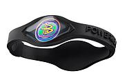 Энергетические браслеты Power Balance