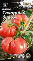 "Семена томатов ""Сахарный бизон"" 0,1 г"