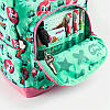 Рюкзак дошкольный Kite My Little Pony LP18-539XS, фото 9