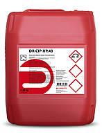Моющее средство Dr Cip Np.43