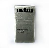 Кофе молотый Lavazza Crema E Gusto 250g
