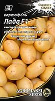 "Семена картофеля ""Лада F1"" 0,01 г"