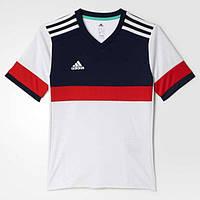 Детская футболка Adidas KONN 16 (Артикул:AJ1389)