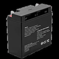 Аккумулятор кислотный для ИБП LP 12 - 20 AH