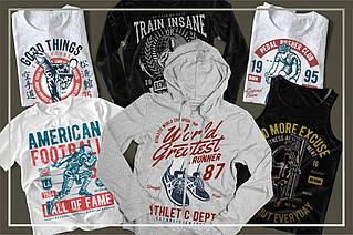 200 Vector T shirt Design Bundle