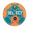 Мяч гандбольный Select MUNDO NEW 166285-213