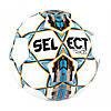 Мяч футбольный Select Brillant Replica New 99582-315