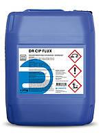 Моющее средство Dr Cip Flux S