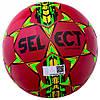 Мяч футбольный Select Dynamic 99500-012