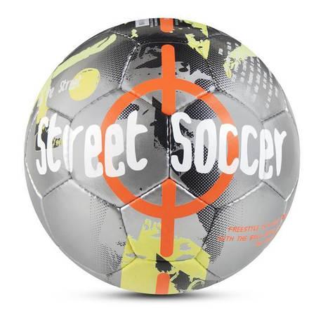 Мяч футбольный Select Street Soccer New 95521-206