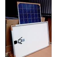 Солнечная панель LP-270P
