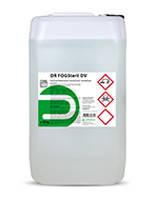 Дез средство Dr Oxy-Steril