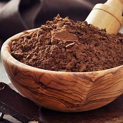 Гарячий шоколад «Шоколадний кероб»