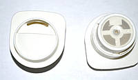 Клапан для мультиварки Saturn