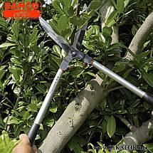 Кущоріз Bahco P51H-SL, фото 2