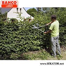 Кущоріз Bahco P51H-SL, фото 3