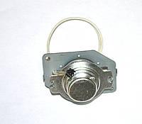 Датчик температуры для мультиварки универсальный (2 провода)