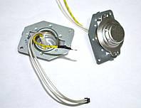 Датчик температуры для мультиварки универсальный (3 провода)