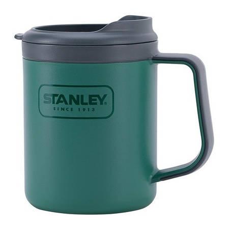 Термокружка Stanley Adventure eCycle 0,47 л
