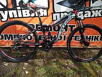 Велосипед Titan Pioneer 26