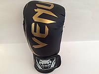 Боксерские перчатки Venum. Размер: 12