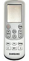 Оригинальный пульт для кондиционеров SAMSUNG DB63-03556X003