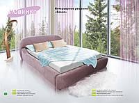 Кровать Виола Модерн