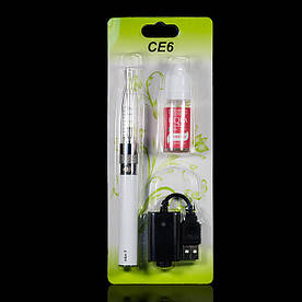Вейп CE-6