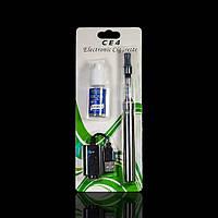 Вейп Electronic Cigarette  CE4