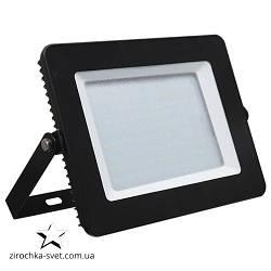 Прожектор светодиодный 150W 9000Lm 6400K Feron LL-923